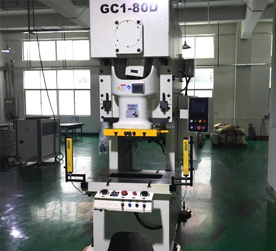 GC1-80D