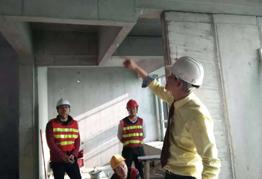 普通水泥粘贴饰面砖的弊端分析与对策