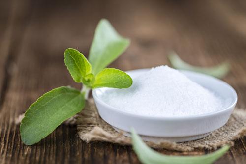 甜菊糖小分子Reb M和Reb D市场需求猛增