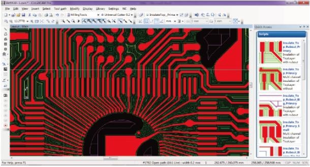 激光设备软件.png