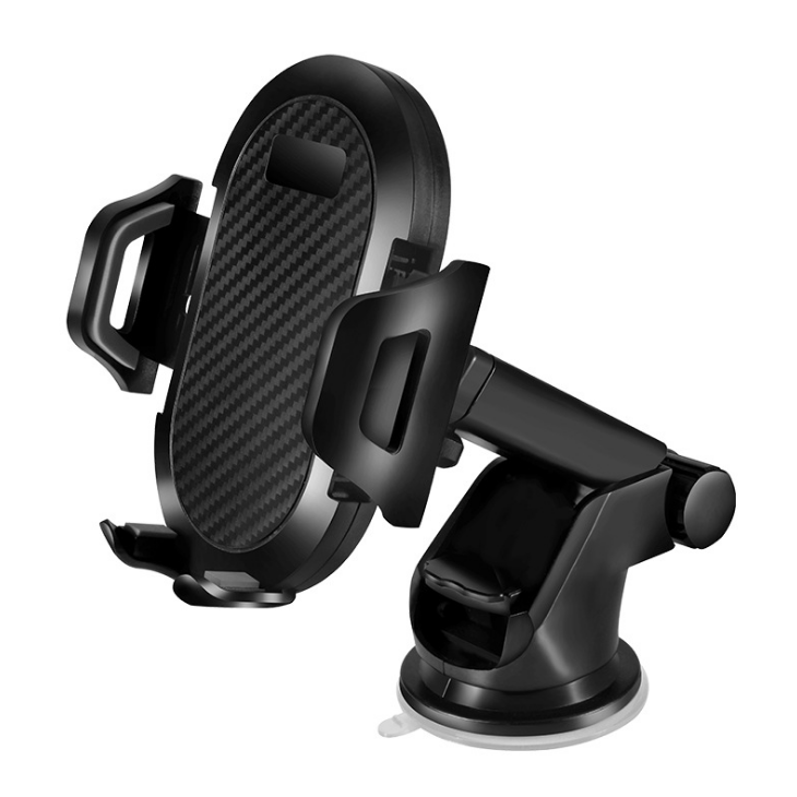Suction phone holder-S113