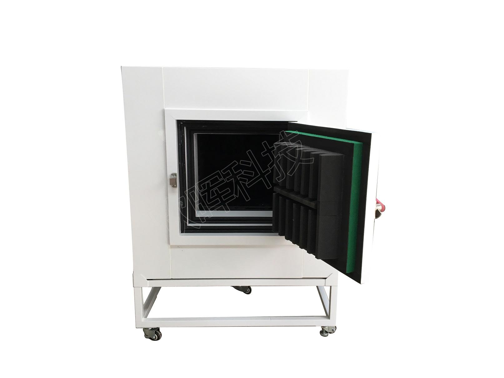 MXJ-2200AD静音箱