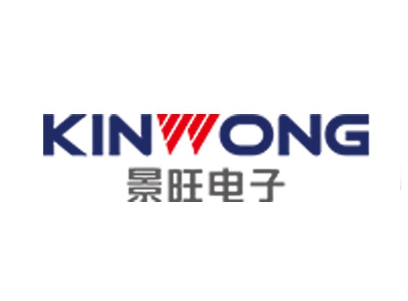 KINWONG