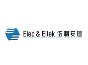 Elec & Eltek