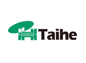 Taihe
