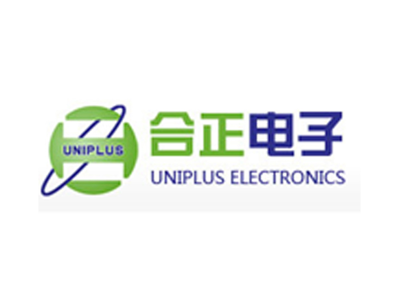 UNIPLUS ELECTRONICS