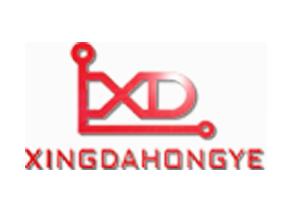 XINGDAHONGYE