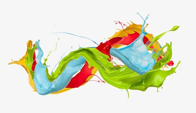 无机涂料,防腐涂料,艺术涂料