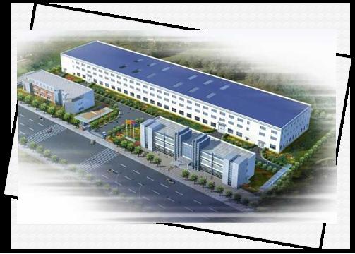 东莞市惠源通风设备有限公司