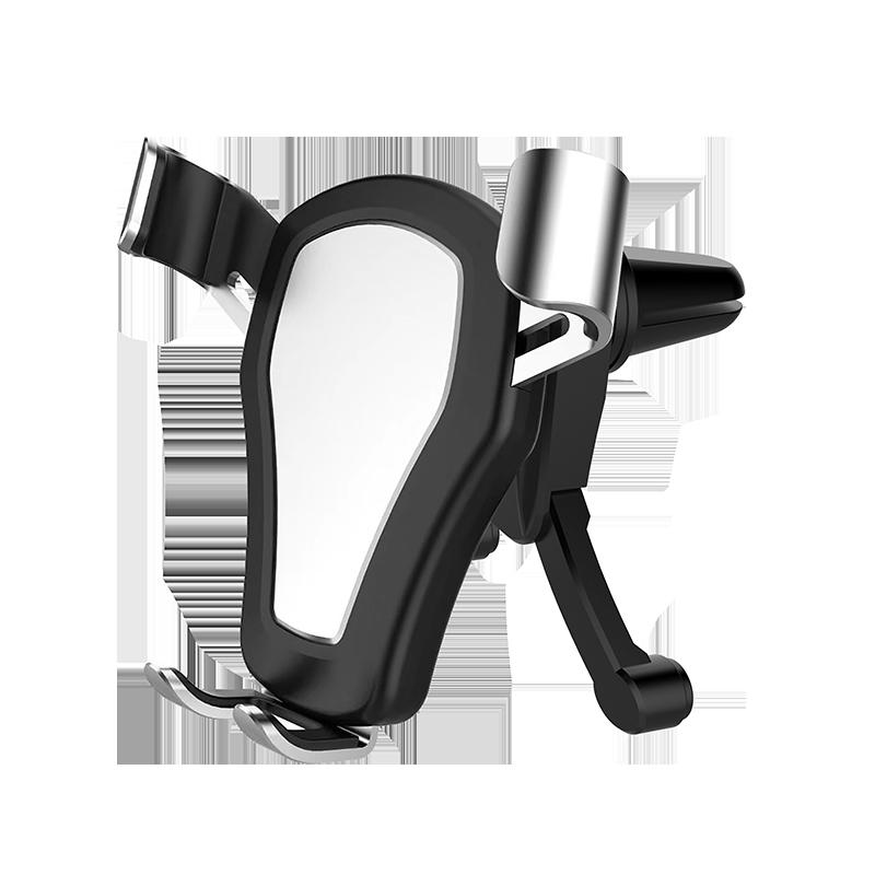 Air Vent Phone Holder