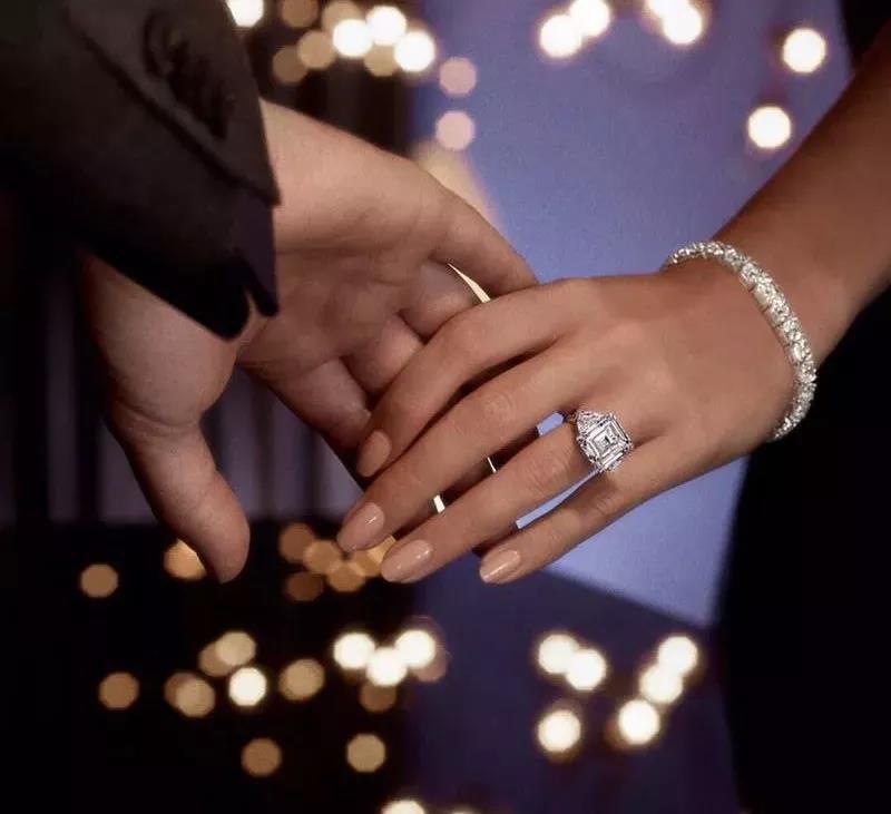 """你最爱的两样""""东西""""竟然可以如此完美结合?!"""