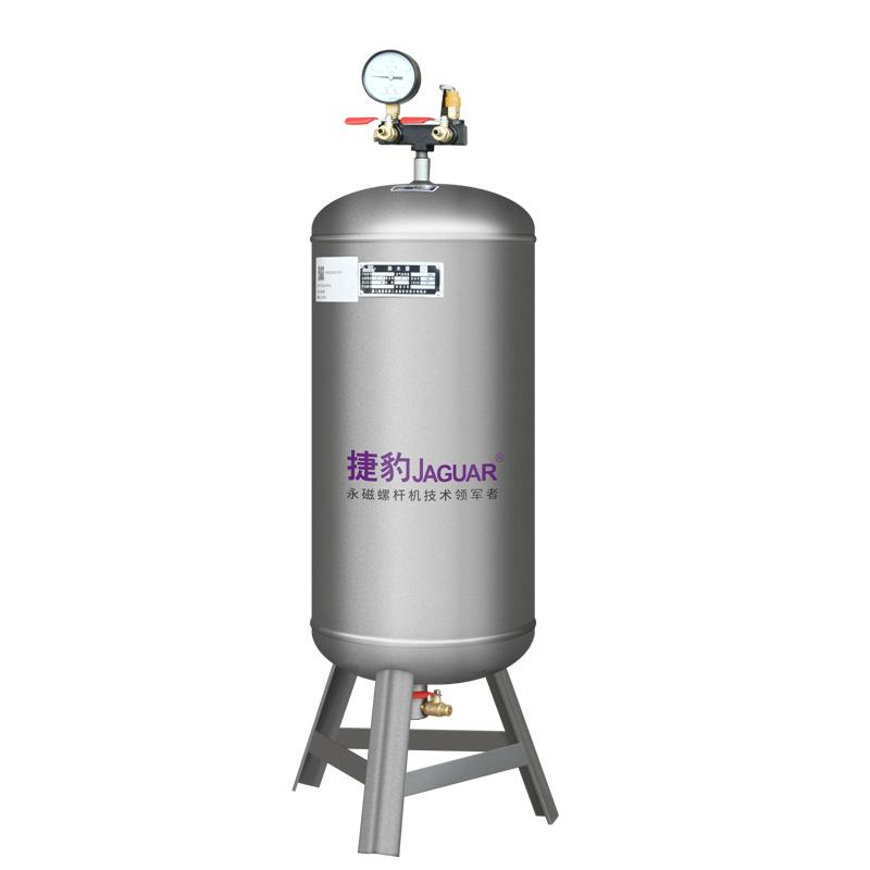 空氣清凈除水器