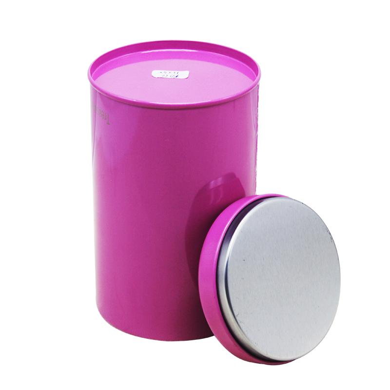 印铁制罐,印刷油墨