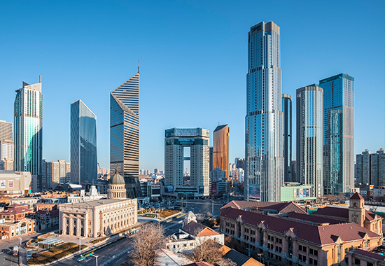 广东中恒新材料科技有限公司
