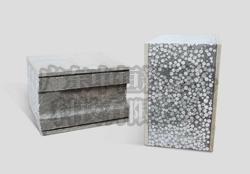 详解复合墙板的应用及安装步骤!