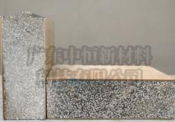 新型墙板如何替代水泥隔墙板的?