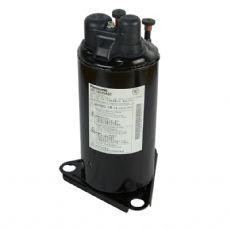 2R11B225ASE空调压缩机