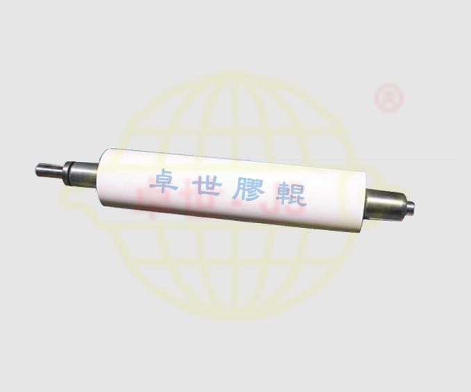东莞橡胶制品|用橡胶做弹簧,它的性能有保障吗?