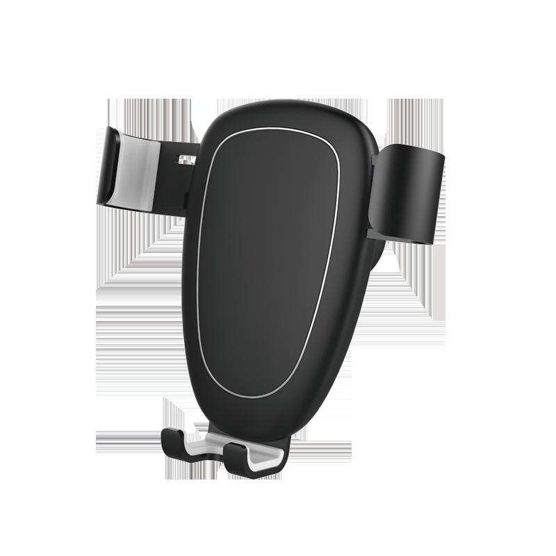 Super Gravity Linkage Car Mount Phone Holder 142