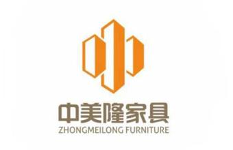 中美隆家具