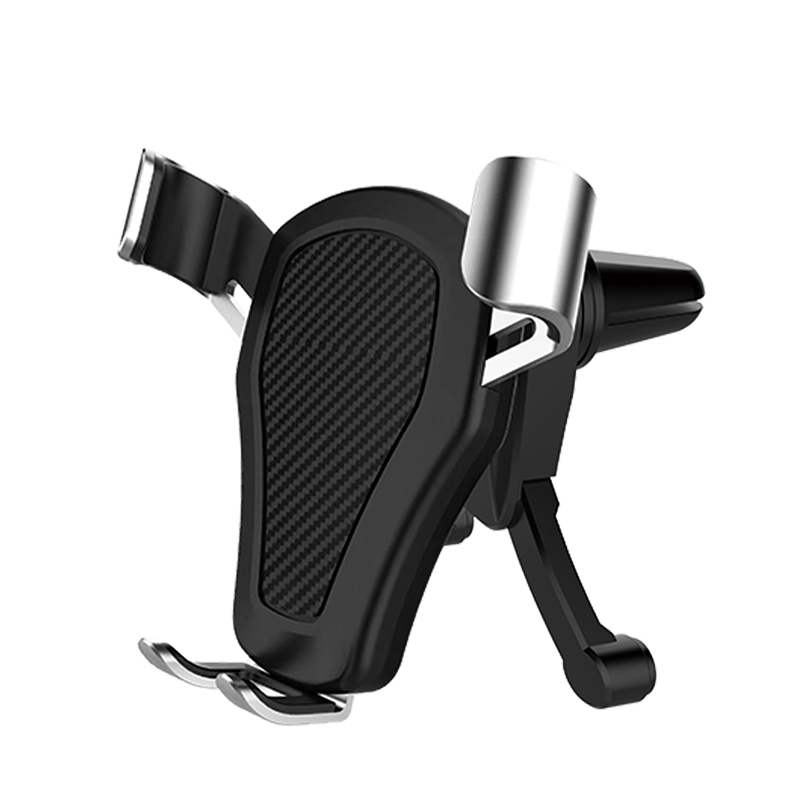 Gravity Car Phone Holder S145,Car Mounts