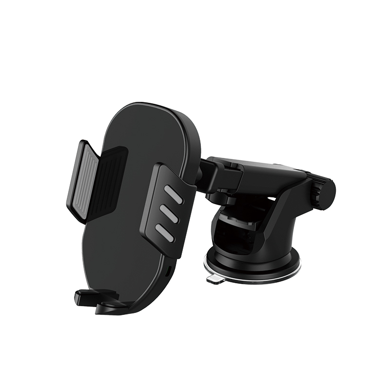 Automatic Wireless Charger with Car Holder S146