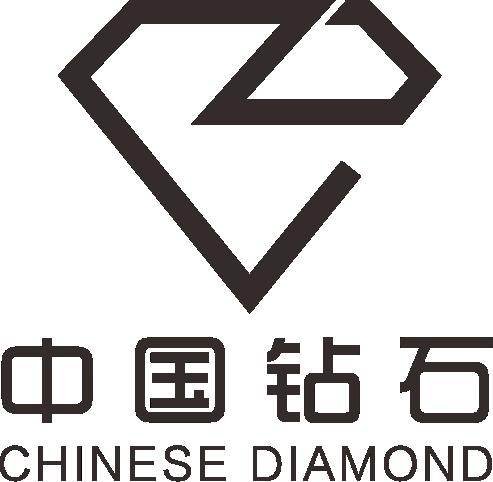 【签约】中国钻石集团股份有限公司签约捷联东商网公司