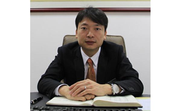 企业学员--刘绍民