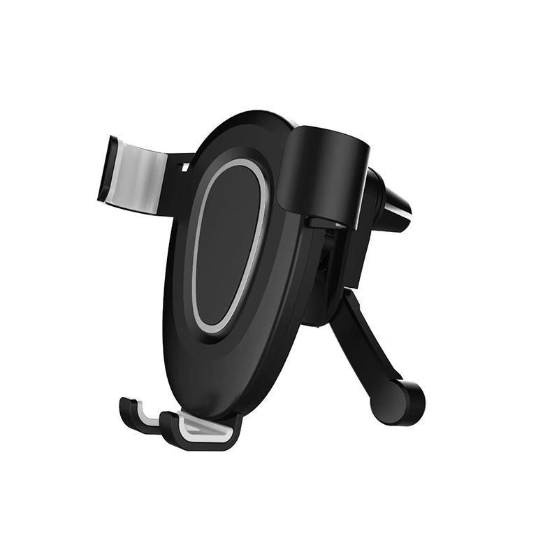 Gravity Car Phone Holder S134,Car Mounts For Phone