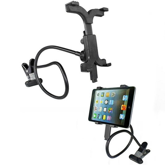 Lazy Phone Holder-S055,Imported Lazy Mobile Holder
