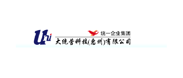 大统营科技(惠州)有限公司