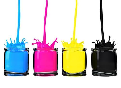 马口铁制罐:印刷油墨有毒吗?