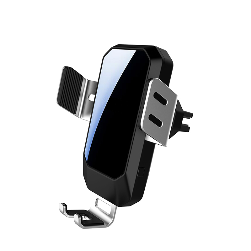 QI Wireless Charger S148,Phone Car Mounts Holders