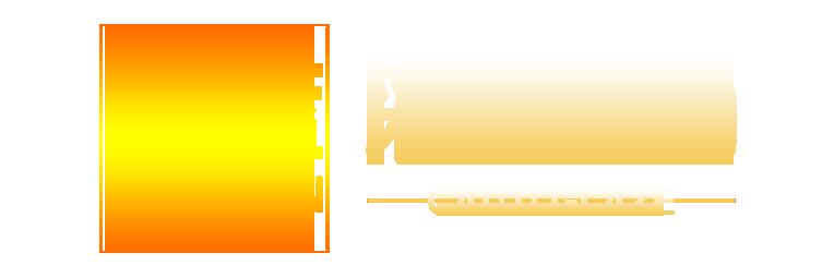 东莞市彩涂釉新材料科技有限公司