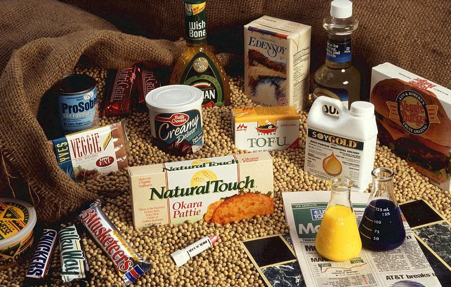 甜菊糖苷拟扩大适用范围应用到巧克力和饼干中,助力功能糖果、运动营养的发展