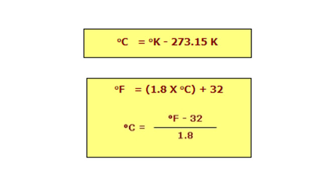 什么是温度1.jpg