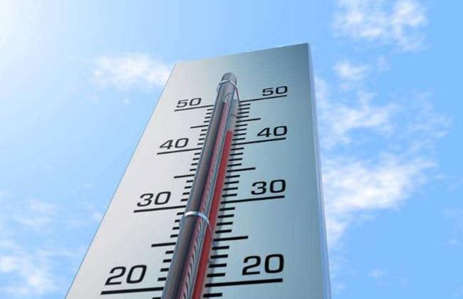 制冷百科:什么是温度?