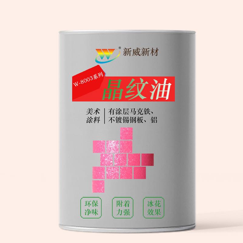 马口铁制罐|铁盒包装所体现的附加值是怎么样的?