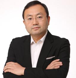 馮鵬程 Feng Peng Cheng