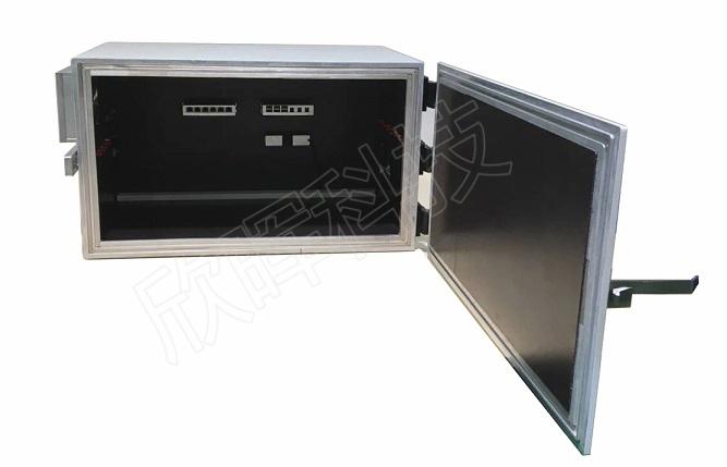 MX-5940B 屏蔽箱