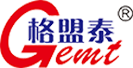 Shenzhen Kehua Polymer Materials Co., Ltd.