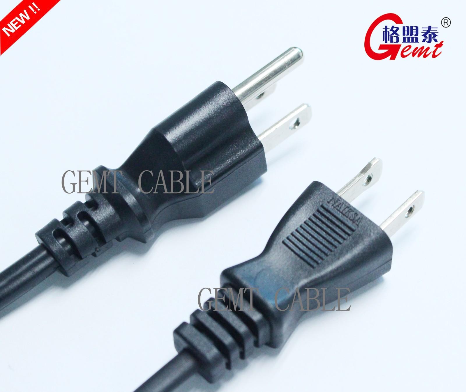 America power cord