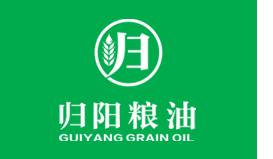 祁東歸陽糧油公司