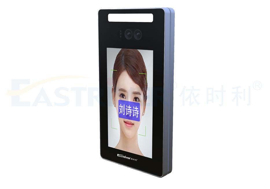 动态人脸考勤机MS2系列●产品图片1.jpg