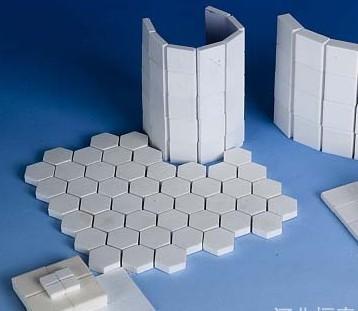 东莞精密陶瓷|谈一谈氧化铝陶瓷的优点