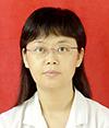 闫丽红  功能科主任  脑心图技术主任医师