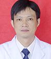 吴劲松  放射科主任 副主任医师