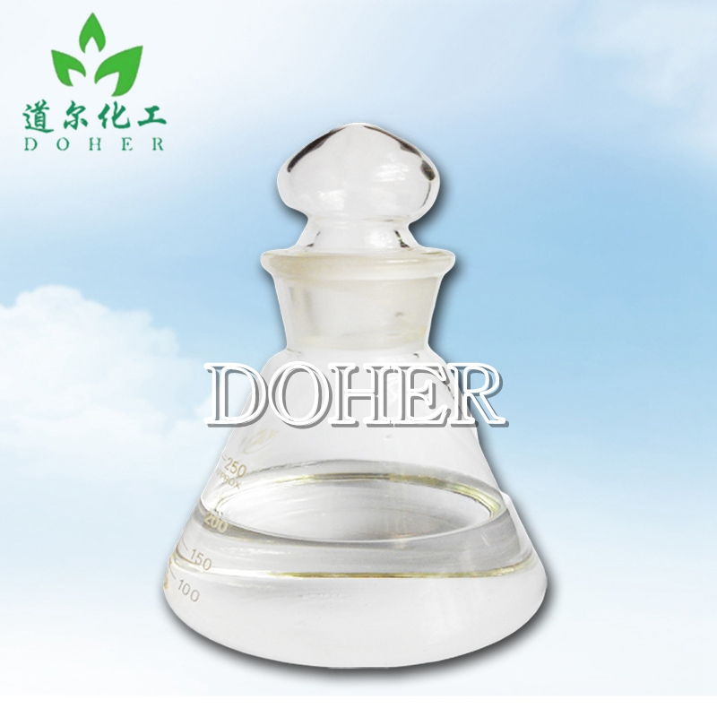 阻燃剂Doher-6503