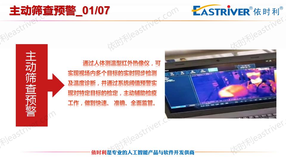 亚洲城-疫情防控信息化解决方案2020-02_14.png
