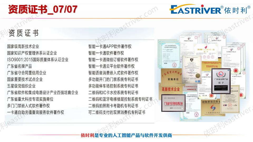 亚洲城-疫情防控信息化解决方案2020-02_44.png